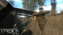 Verdun - Screenshots - Bild 14