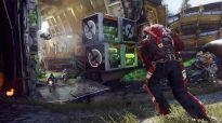 Call of Duty: Advanced Warfare - DLC: Ascendance - Screenshots - Bild 8