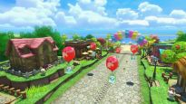 Mario Kart 8 - DLC-Paket 2: Animal Crossing X Mario Kart 8 - Screenshots - Bild 6