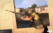 ArmA 3 - DLC: Marksmen - Screenshots - Bild 2