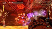 Tower of Guns - Screenshots - Bild 5