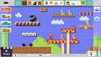 Mario Maker - Screenshots - Bild 9