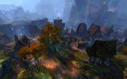 Guild Wars 2: Heart of Thorns - Screenshots - Bild 13
