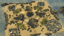 Stronghold Crusader 2 - DLC: Invasionen - Screenshots - Bild 10