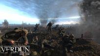 Verdun - Screenshots - Bild 6
