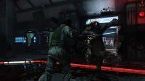 Killing Floor 2 - Screenshots - Bild 4