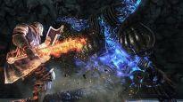 Dark Souls II: Scholar of the First Sin - Screenshots - Bild 18