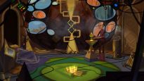 Broken Age - Screenshots - Bild 13
