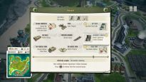 Tropico 5 - Screenshots - Bild 26