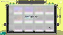 Mario Maker - Screenshots - Bild 14