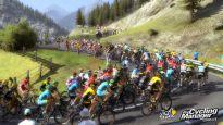 Le Tour de France Saison 2015 - Screenshots - Bild 2