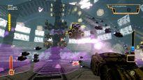 Tower of Guns - Screenshots - Bild 1