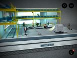 Hitman GO - Screenshots - Bild 3