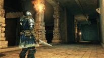 Dark Souls II: Scholar of the First Sin - Screenshots - Bild 14