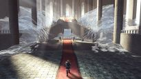 Dark Souls II: Scholar of the First Sin - Screenshots - Bild 20