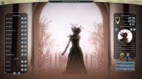Age of Wonders III: Eternal Lords - Screenshots - Bild 1