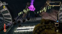 Tower of Guns - Screenshots - Bild 4