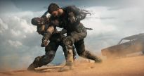 Mad Max - Screenshots - Bild 5