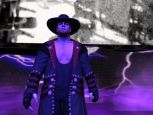 WWE 2K - Screenshots - Bild 8