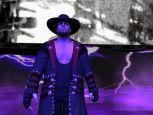 WWE 2K - Screenshots - Bild 8