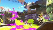 Splatoon - Screenshots - Bild 9