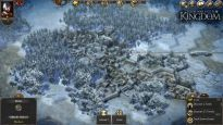 Total War Battles: Kingdom - Screenshots - Bild 7