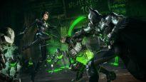 Batman: Arkham Knight - Screenshots - Bild 2