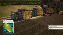 Tropico 5 - Screenshots - Bild 11