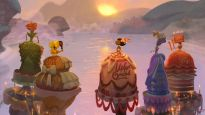 Broken Age - Screenshots - Bild 6