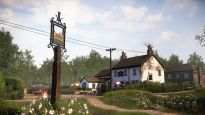 Everybody's Gone to the Rapture - Screenshots - Bild 4