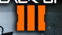 Call of Duty: Black Ops III - News