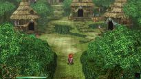 Ys IV: The Ark of Napishtim - Screenshots - Bild 8