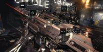Deus Ex: Mankind Divided - Screenshots - Bild 6