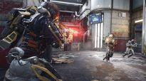 Call of Duty: Advanced Warfare - DLC: Ascendance - Screenshots - Bild 2