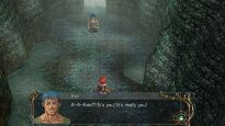 Ys: The Ark of Napishtim - Screenshots - Bild 15