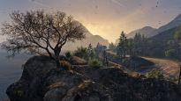 Grand Theft Auto V - Screenshots - Bild 33