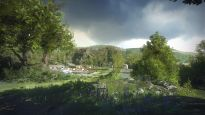 Everybody's Gone to the Rapture - Screenshots - Bild 6