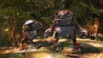 Guild Wars 2: Heart of Thorns - Screenshots - Bild 7