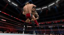 WWE 2K15 - Screenshots - Bild 1