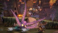 Zombie Vikings - Screenshots - Bild 6