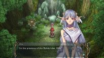 Ys IV: The Ark of Napishtim - Screenshots - Bild 3