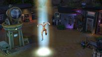 Die Sims 4: An die Arbeit - Screenshots - Bild 1