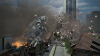 Godzilla - Screenshots - Bild 13