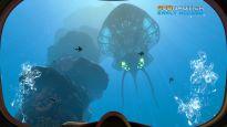 Subnautica - Screenshots - Bild 5