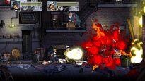 Guns, Gore and Cannoli - Screenshots - Bild 1