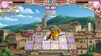 Eiyuu Senki: The World Conquest - Screenshots - Bild 5