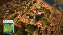 Tropico 5 - Screenshots - Bild 21