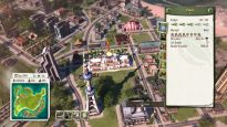 Tropico 5 - Screenshots - Bild 24
