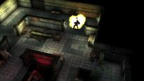 Shadowrun Chronicles: Boston Lockdown - Screenshots - Bild 22