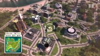 Tropico 5 - Screenshots - Bild 22